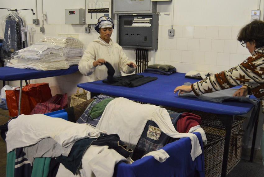 NID laundry4