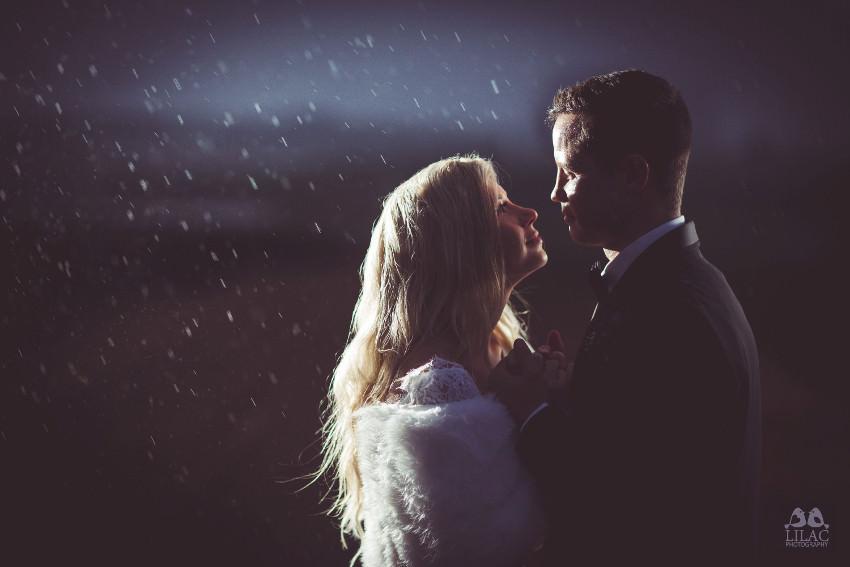 lilac-photography-rain