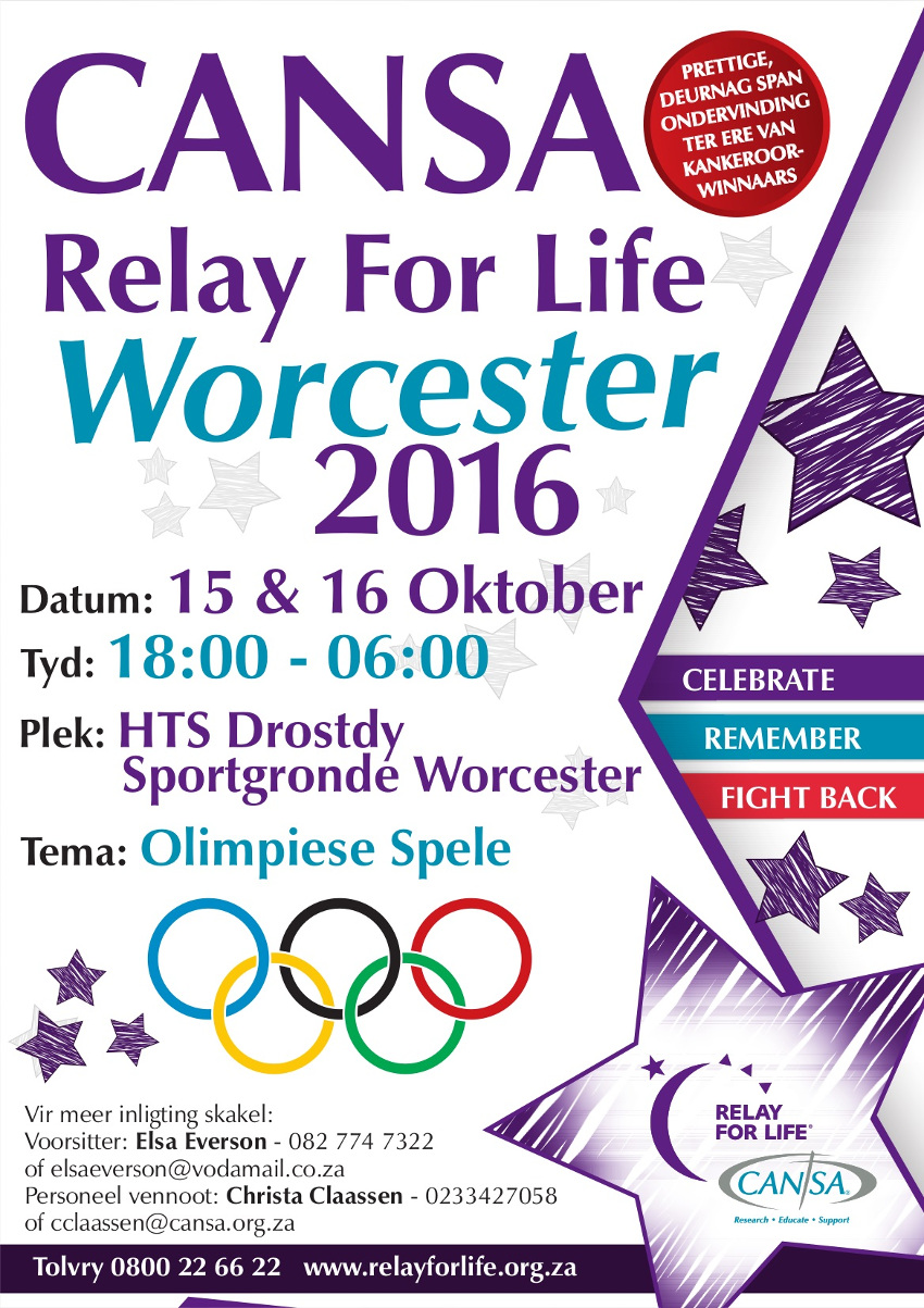 cansa-rfl-worcester-poster