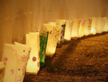 CANSA Relay For Life: Ses vrae en antwoorde