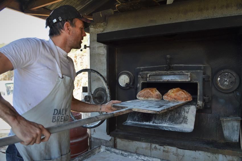 trevor-daly-bread